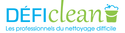 cropped-Logo-defi-clean