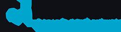 logo-webgrader